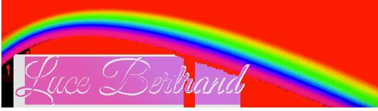 Luce Bertrand Coach spirituelle Un Cours en MIracles