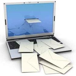 courriel-ordi